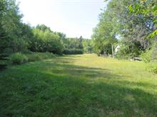 Lot for sale in Rimouski, Bas-Saint-Laurent, Rue de la Rive, 13251601 - Centris