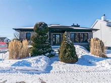 House for sale in Sainte-Julie, Montérégie, 786, boulevard  N.-P.-Lapierre, 22193313 - Centris