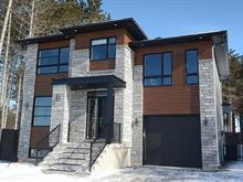 Maison à vendre à Saint-Paul, Lanaudière, 155, Avenue du Littoral, 27256718 - Centris