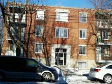 Income properties for sale in Côte-des-Neiges/Notre-Dame-de-Grâce (Montréal), Montréal (Island), 2965, Rue  Goyer, 24655916 - Centris