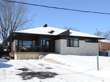 House for sale in Beloeil, Montérégie, 580, Rue Montcour, 26822182 - Centris