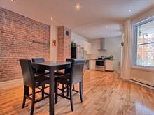 Triplex for sale in Ville-Marie (Montréal), Montréal (Island), 2065 - 2069, Rue  Dorion, 28484562 - Centris