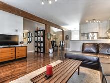 Condo for sale in Rosemont/La Petite-Patrie (Montréal), Montréal (Island), 6616, Rue  Boyer, 14201857 - Centris