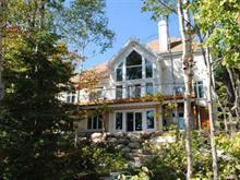 Maison à vendre à Saint-Donat, Lanaudière, 82, Chemin de la Pointe, 23420289 - Centris