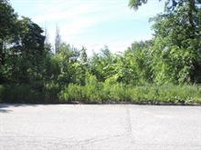 Lot for sale in Jacques-Cartier (Sherbrooke), Estrie, Rue  Mézy, 10572222 - Centris