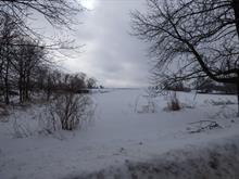 Land for sale in Auteuil (Laval), Laval, 625A, boulevard des Mille-Îles, 16985370 - Centris