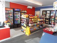 Business for sale in La Pocatière, Bas-Saint-Laurent, 1302, 4e av.  Painchaud, 9082393 - Centris