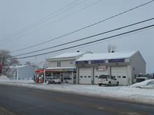 Commercial building for sale in La Pocatière, Bas-Saint-Laurent, 1302, 4e av.  Painchaud, 22600702 - Centris