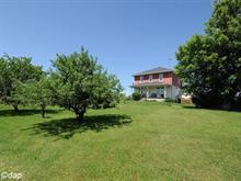Maison à vendre à Saint-Anicet, Montérégie, 450, Chemin  Walsh, 21930923 - Centris