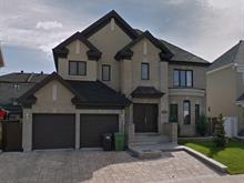 Maison à vendre à Rivière-des-Prairies/Pointe-aux-Trembles (Montréal), Montréal (Île), 10536, Rue  Thomas-Paine, 23834385 - Centris