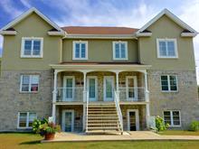 Condo à vendre à Terrebonne (Terrebonne), Lanaudière, 3302, Chemin  Comtois, 21395137 - Centris