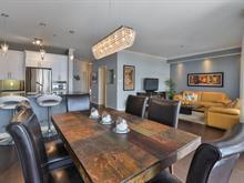 Condo for sale in La Prairie, Montérégie, 300, Avenue du Golf, apt. 301, 22764933 - Centris