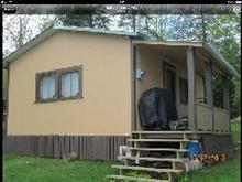 Maison à vendre à Saint-Côme/Linière, Chaudière-Appalaches, 47, Chemin du Loup, 25579168 - Centris