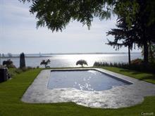 Terrain à vendre à Lavaltrie, Lanaudière, 123, Terrasse  Chaville, 13265459 - Centris