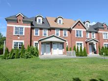 Condo à vendre à Terrebonne (Terrebonne), Lanaudière, 3665, boulevard de la Pinière, 18495670 - Centris