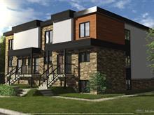 Immeuble à revenus à vendre à Charlesbourg (Québec), Capitale-Nationale, 1055 - 1069, Rue  Astrid, 16518943 - Centris
