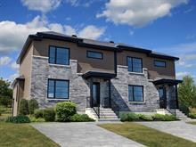 House for sale in Thurso, Outaouais, 157, Rue  Guy-Lafleur, 18214803 - Centris