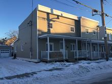 Duplex for sale in Salaberry-de-Valleyfield, Montérégie, 94 - 96, Rue  Ellice, 15464713 - Centris