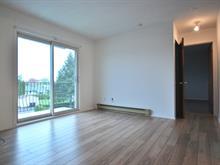 Condo / Appartement à louer à Saint-Jean-sur-Richelieu, Montérégie, 410, 6e Avenue, app. 12, 13221151 - Centris