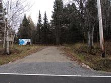 Land for sale in Sainte-Mélanie, Lanaudière, Chemin  William-Malo, 28207123 - Centris