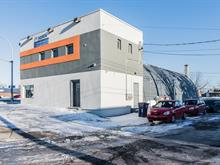 Commercial building for sale in Chomedey (Laval), Laval, 360, boulevard  Curé-Labelle, 9585805 - Centris