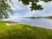 Maison à vendre à Laval-sur-le-Lac (Laval), Laval, 625, Rue les Érables, 28759762 - Centris