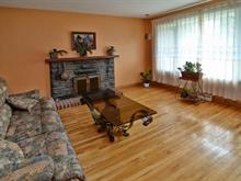 Maison à vendre à Pierrefonds-Roxboro (Montréal), Montréal (Île), 90, 14e Rue, 26671764 - Centris
