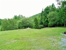 Lot for sale in La Malbaie, Capitale-Nationale, boulevard  Malcolm-Fraser, 21358000 - Centris