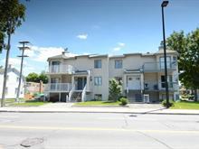Condo for sale in Rivière-des-Prairies/Pointe-aux-Trembles (Montréal), Montréal (Island), 14820, Rue  Notre-Dame Est, 20202728 - Centris