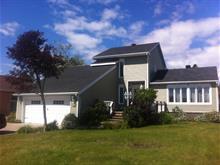 House for sale in Sept-Îles, Côte-Nord, 662, Rue des Galets, 23328733 - Centris