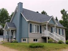 House for sale in Grand-Remous, Outaouais, 817, Chemin  Baskatong, 17853400 - Centris