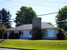 Maison à vendre à Mont-Joli, Bas-Saint-Laurent, 77, Avenue  Guérin, 10138141 - Centris