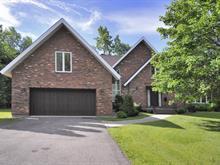 Maison à louer à L'Île-Bizard/Sainte-Geneviève (Montréal), Montréal (Île), 42, Chemin  North Ridge, 24213019 - Centris