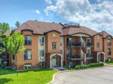 Condo for sale in Blainville, Laurentides, 40, Rue  Ernest-Bourque, apt. 201, 18828763 - Centris