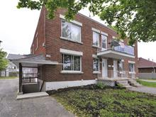 Duplex for sale in Saint-Eustache, Laurentides, 119 - 121, Rue  Houle, 22741213 - Centris