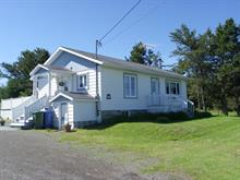 House for sale in Esprit-Saint, Bas-Saint-Laurent, 39, Route  232 Ouest, 21793768 - Centris