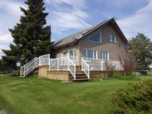 Maison à vendre à Sainte-Gertrude-Manneville, Abitibi-Témiscamingue, 222, Route  395, 23350976 - Centris