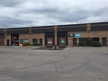 Industrial building for rent in Boisbriand, Laurentides, 755, boulevard du Curé-Boivin, 23924330 - Centris