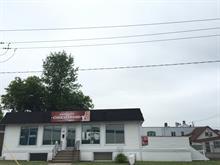 Commercial building for sale in Sorel-Tracy, Montérégie, 85, Rue  Victoria, 24758051 - Centris