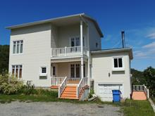 House for sale in Gaspé, Gaspésie/Îles-de-la-Madeleine, 74, Rue  Monseigneur-Ross, 24096141 - Centris