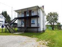 Duplex à vendre à Sainte-Rita, Bas-Saint-Laurent, 13 - 15, Rue de l'Église Est, 10012362 - Centris