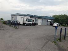 Commercial building for sale in Saint-Jean-sur-Richelieu, Montérégie, 689, boulevard  Saint-Luc, 25857776 - Centris