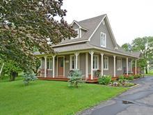 Maison à vendre à Saint-Blaise-sur-Richelieu, Montérégie, 2192, Rue  Principale, 12577197 - Centris