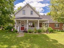 House for sale in Hudson, Montérégie, 74, Rue  McNaughten, 15614647 - Centris