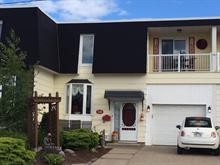 House for sale in Sept-Îles, Côte-Nord, 128, Rue du Otter, 18023648 - Centris