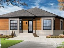 House for sale in Roxton Pond, Montérégie, Avenue du Camping, 25499862 - Centris