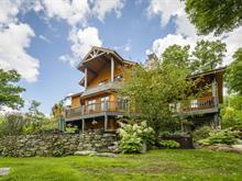 Maison à vendre à Magog, Estrie, 2961, Chemin de Georgeville, 26185988 - Centris