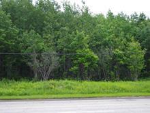 Terrain à vendre à Fleurimont (Sherbrooke), Estrie, Rue  King Est, 13046016 - Centris
