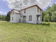 Farm for sale in Litchfield, Outaouais, 58, Chemin  Romain, 28775434 - Centris