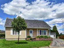 House for sale in La Haute-Saint-Charles (Québec), Capitale-Nationale, 6072, Rue du Clocher, 25500412 - Centris